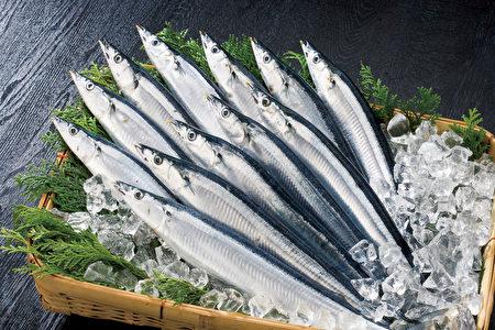 """购买绿色海鲜,我们年年才有鱼可吃,""""年年有余""""也不至于演变成空口号。(Fotolia)"""