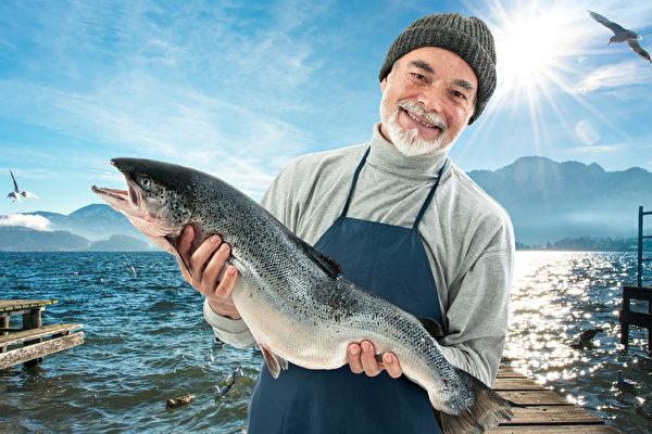 渔夫预计至2022年下滑比例为5%。(Fotolia)