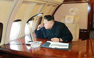 【新闻看点】2018 朝鲜半岛离战争有多远?