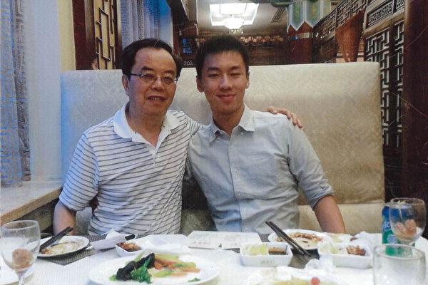 紐約華裔生致死案 五人被控三級謀殺