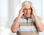掌握中风3小时黄金治疗时间,有助于抢救脑中风的病患,甚至恢复病情。 (Fotolia)
