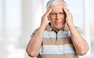 掌握中風3小時黃金治療時間,有助於搶救腦中風的病患,甚至恢復病情。 (Fotolia)