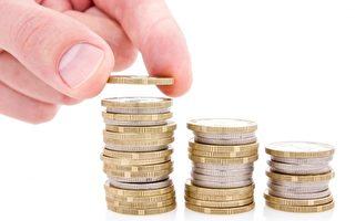 據《市場觀察》報導,大約有62%的美國人儲蓄帳戶裡僅有不到1千美元的存款,而21%的人根本沒有儲蓄帳戶。(Fotolia)