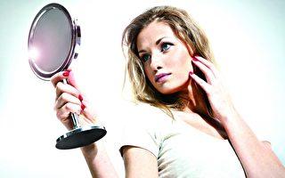 用精油制作护肤配方 留意3种皮肤反应