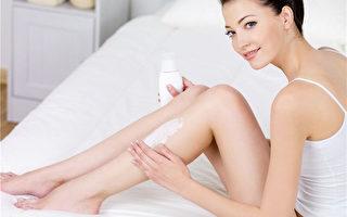 秋季保養攻略 保溼加防晒守護水潤肌