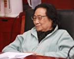 大陆药学家屠呦呦和美国、日本科学家三人获得2015年诺贝尔医学奖。屠呦呦表示,获诺奖是中医中药走向世界的一个荣誉。屠呦呦将可获得约400万瑞典克朗的诺奖奖金。(AFP)