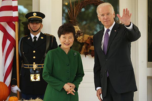 组图:图说天下10/12─10/18新闻精选