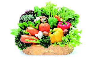 超级食物榜中榜 营养排毒王中王—神奇小球藻