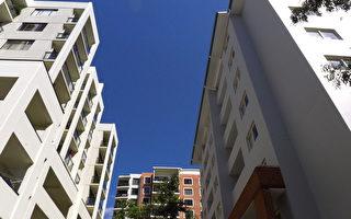 「有錢的澳洲人認為,房產將給予他們最大的投資回報。在亞洲其它地區,房地產的排名並不靠前,因為房地產價格已經冷卻下來。」(簡玬/大紀元)