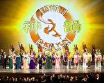 【橫河評論】怎樣才能復興傳統文化
