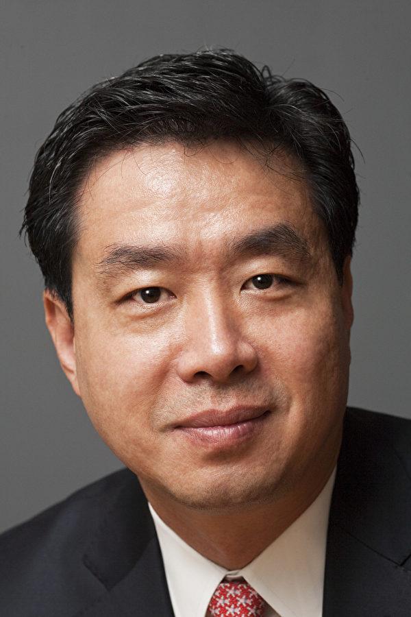 朴安德魯(Andrew Park)是韓裔資深交通意外傷害專業律師,處理過2千多意外傷害案件,在紐約交通意外傷害律師中,索賠成功率排名第二。(Andrew Park提供)