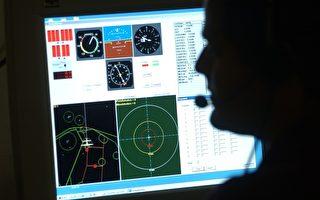 美国参议院周二(27日)以压倒性多数通过了一项具有争议的网络安全法案,将允许政府收集或监控敏感的个人信息。 (David McNew/Getty Images)