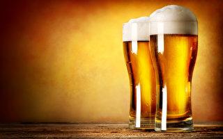 不僅是傷肝 喝酒更易患7種癌症