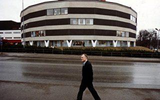 睽违42年 IKEA创始人首次缴付瑞典所得税