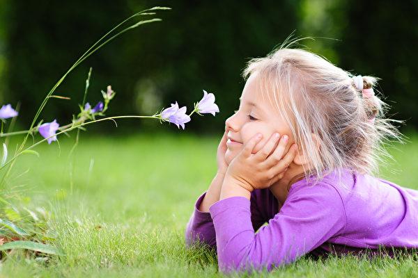 幸福从何而来?生活中即刻可行的五个方法