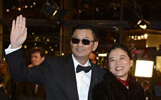 組圖:娛樂圈8位模範丈夫 20年後身邊還站著同一女人