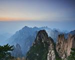 两千年后神医扁鹊再现身 清朝官员获救