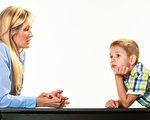 「行前教育」  能訓練孩子的自制力