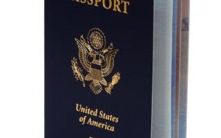 第3季近1500美國人放棄國籍 創歷史新高