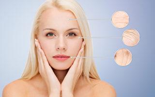 守護(SoHo Skin Care)激光皮膚醫學美容院