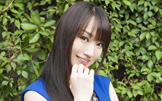 水樹奈奈歌手出道15周年 新專輯玩變裝