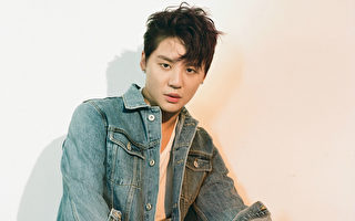 JYJ金俊秀11月5日退伍 將簡短問候大眾