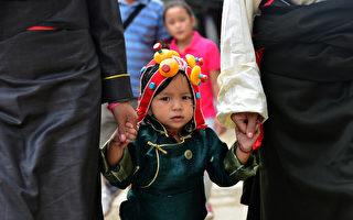 防藏族人出逃 中共启用新式监控系统