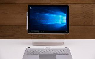 Surface Pro4和iPad Pro真能取代傳統PC嗎?