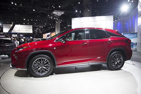 JD Power最可靠车款排名 哪个品牌排第一