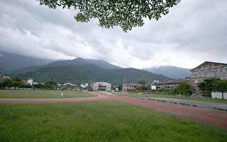 (摄影:苏昭蓉/大纪元)