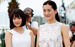日本多摩電影節 綾瀨遙、廣瀨鈴喜獲獎