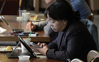 明年1月1日旧手机难上网 影响全球四千万人
