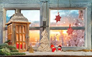 圣诞送祝福 精选短信汇萃