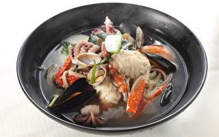 50年老字号 元祖豆腐煲