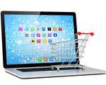 2016年的电脑价格将持续滑落1.4%。(Fotolia)