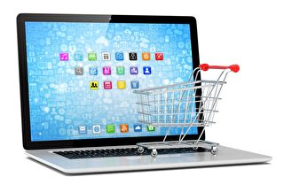 聖誕假期採購電子科技產品的三大技巧