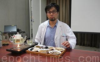 糖尿病神經病變  中醫針灸降低不適