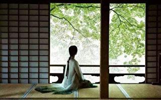 心静生息(图片来源:天雪提供)