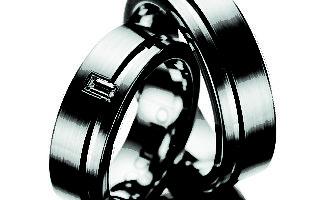 A-LUXE打造心中最专属结婚对戒