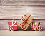 成為送禮高手 避開這10種禮物