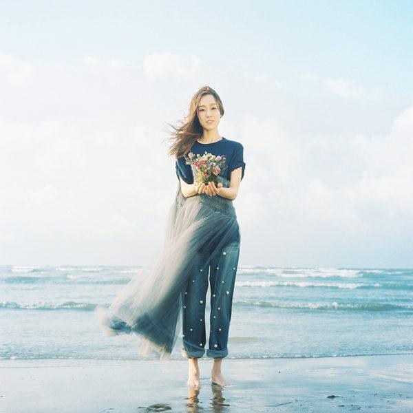 """近1307个日子中范范从""""天涯小歌女""""成为""""妈妈歌手""""。(福茂提供)"""