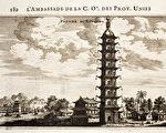 【文明蓝图】太阳王世纪(七)欧洲百年中国热