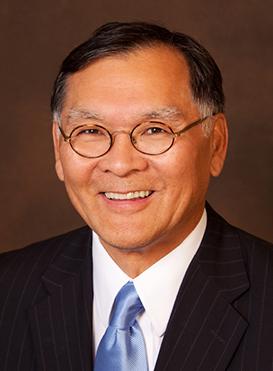 猶他州第8選區參議員布萊恩‧史歐澤瓦(Brian Shiozawa)(官方網站)