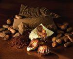 充滿浪漫愛情的巧克力—吉利蓮Guylian