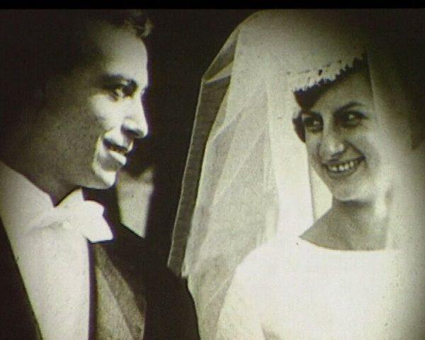 吉利莲的创始人Guy Foubert先生将自己的名字和爱妻的名字Liliane结合在一起,将公司命名为Guylian。(吉利莲提供)