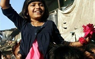 「貧民百萬富翁」博物館孟買2月揭幕