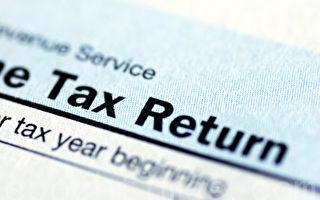 偷税漏税 澳洲年损87亿 税务局或抽查百万人
