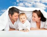 孩子的早期教育很重要,可能会影响他们的一生。(Fotolia)