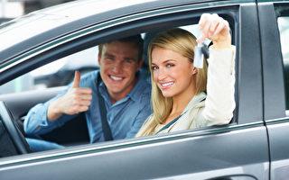三个理由 让你慎重考虑汽车全保险