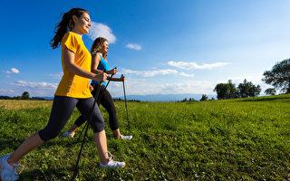 你腰圍正常嗎?一招有效減少內臟脂肪